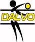 Dalvo